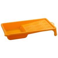 """Ванночка STAYER """"MASTER"""" малярная пластмассовая, 330х350мм 0605-33-35"""