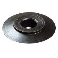 """Набор STAYER """"MASTER"""": Режущий элемент для трубореза арт 2-23393-28, 5х19х4мм, 2шт 2-23393-S2"""