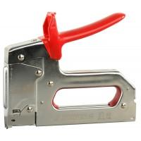 """Пистолет STAYER """"PROFI"""" скобозабивной кабельный, тип 36, 10-14мм 31512"""