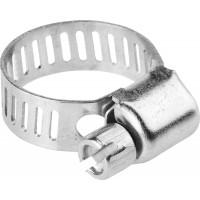 Хомуты STAYER стальные оцинкованные, 11-20 мм, 5шт 3780-11-20_z01