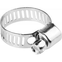 Хомуты STAYER стальные оцинкованные, 13-23 мм, 5шт 3780-13-23_z01