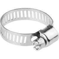 Хомуты STAYER стальные оцинкованные, 18-25 мм, 5шт 3780-18-25_z01