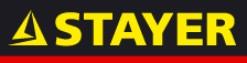 «STAYER» stayer-tool.ru